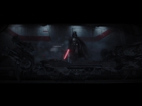 Rogue One - Darth Vader vs Rebels