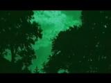 K2 - Der Berg Ruft 1994 (Radio-Cut) (HD 1080p) FULL EDIT Video Edited By  CrisMate