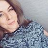 Маргарита Тимошенкова