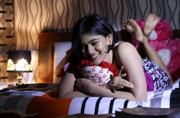 Andhhagadu 2017 MovieScreen Shot 1