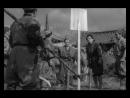 Sanshô dayû/ Управляющий Сансё/ Кэндзи Мидзогути 1954 субтитры!
