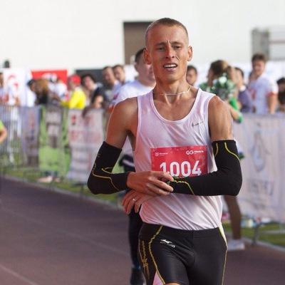 Алексей Полтанов
