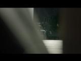 Тимати  Kristina Si - Посмотри ( Новый клип, HD )