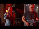 Van Halen - Live on TV - 2015 - 9 Songs! Full HD,1080p