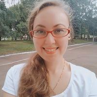 Ляйсан Мирсаева