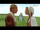 Принцесса-гусятница (сказка, 2009)