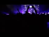 2RZF Moscow 2017 Dj Groove