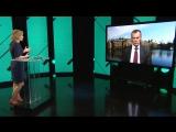 Россия настаивает на независимом расследовании химической атаки в Сирии