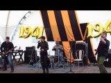 Pure Pot Still и Анна Мошкорина - Halestorm