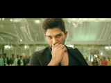 Sarrainodu Theatrical Trailer ¦¦ Allu Arjun, Rakul Preet, Boyapati Sreenu, Thaman