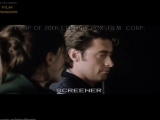 Hugh Jackman, Anna Paquin first screener audiction X-MEN ¦ Featurette