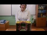 Кажется нащупал - учителя лицей 20 (переделанная)