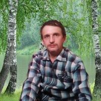 Сергей Подольский