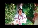 59й Международный Петербургский фестиваль кинолюбителей «Белые ночи»Посвящен Году экологии в Росси