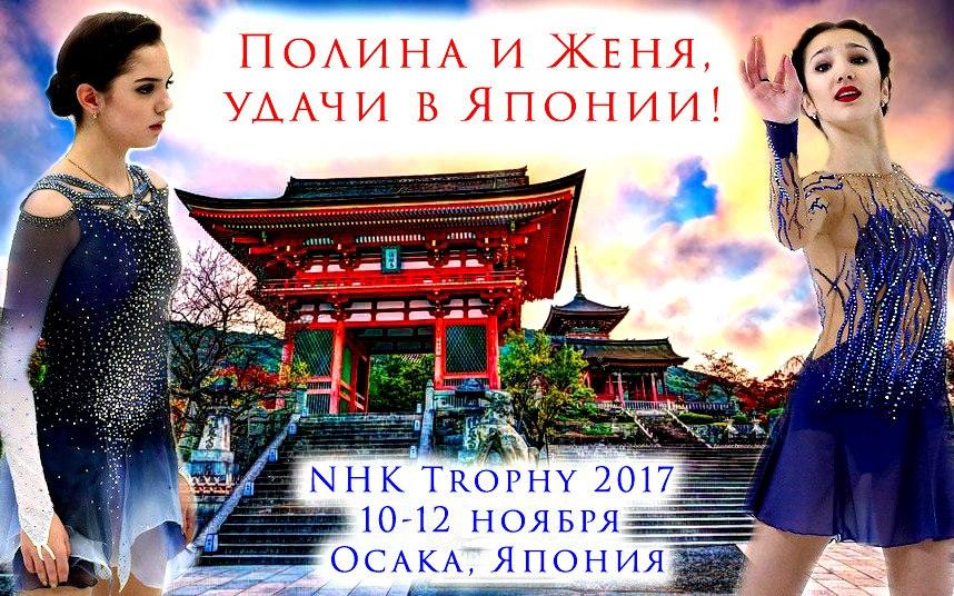 https://pp.userapi.com/c639720/v639720824/59b74/4VYiT2oKv80.jpg