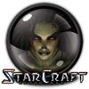 Starcraft настольная игра