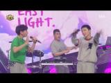 170528 The East Light (