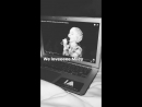 Кристина Добродушная🌺 🙊🎧 Miley Cyrus 💋❤😍