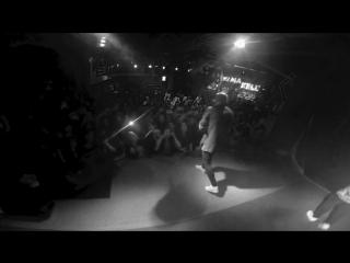 kavabanga Depo kolibri - Пенза (12.11.2017) Низкий поклон!!!)
