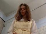 Лиза, Лиза (Топор)(Lisa, Lisa) 1977 (на английском)