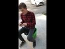 Дмитрий Кретов Live