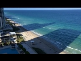 Beach Club Two 1830 S Ocean Dr Hallandale Beach