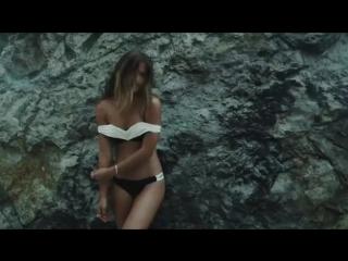 Mahmut Orhan, Eneli - Save Me (PeterLowner & Tomy Montana Edit)