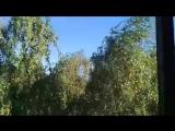Ветер, ветер, ты могуч,Ты гоняешь стаи туч,Угони... Погода в городах России 22.09.2017
