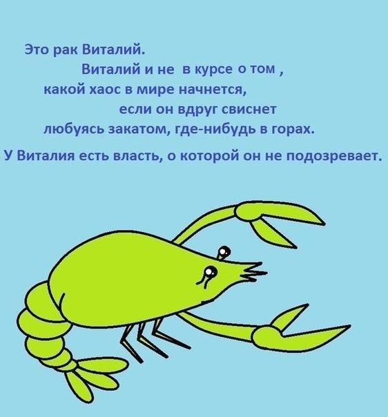 Фото №456327048 со страницы Максима Чекина