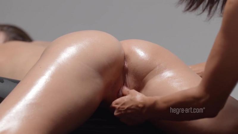 amelia vega naked