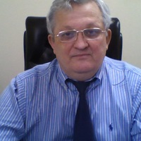Лекомцев Владимир