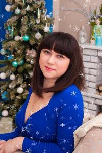 Валентина Артеменко