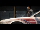 NEW payday 2 trailer