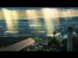 【綜漫AMV】有一種動畫,叫做京阿尼