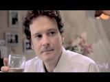 Бриджет Джонс / Bridget Jones - Still falling for you
