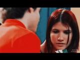 Rebelde Way / Мятежный дух (Марисса и Пабло) - Perfect