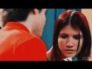 Rebelde Way / Мятежный дух Марисса и Пабло - Perfect