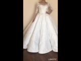 zlata_weddingfashion