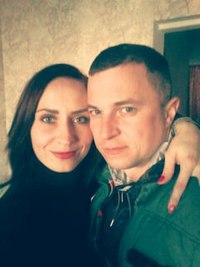 Марина Булавка, Новополоцк - фото №4