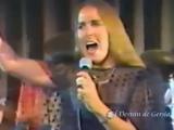 Lupita DAlessio - A MI (En Vivo 1983).mpg