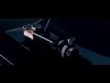Эминем &amp Лудакрис &amp Лид Вейн - Второй шанс.mp4