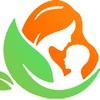 """ОКУ """"Кризисный центр помощи женщинам и детям"""""""