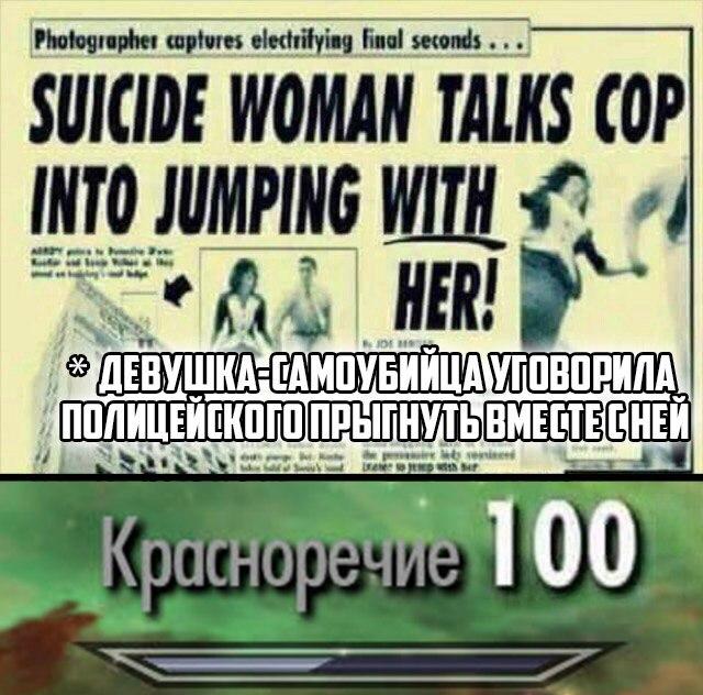 https://pp.userapi.com/c639720/v639720982/46d5a/HfaSD36em4g.jpg