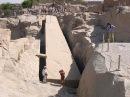 Технологии богов которые от нас скрывают Мегалиты Египта Правда Великой Цивилизации Док Фильм