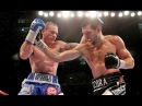 Legendary Boxing Highlights: Froch vs Groves (1 2)