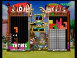 PSX Longplay 062 Magical Tetris Challenge