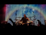 Devin Townsend Project Live - Save Our Now - Sydney October 2013