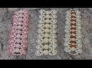 Como fazer: 3x1 - pulseira de perola e arrozinho - Adriana Valério