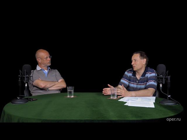 Разведопрос: Игорь Пыхалов про потери в Великой Отечественной Войне