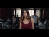 SIA - California Dreamin' Music Video from
